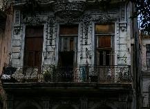 Havana Demo (25).JPG