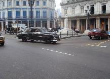 Havana Demo (40).JPG