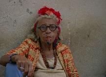 Havana Demo (49).JPG