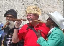 Havana Demo (57).JPG