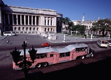 Transport (6).jpg